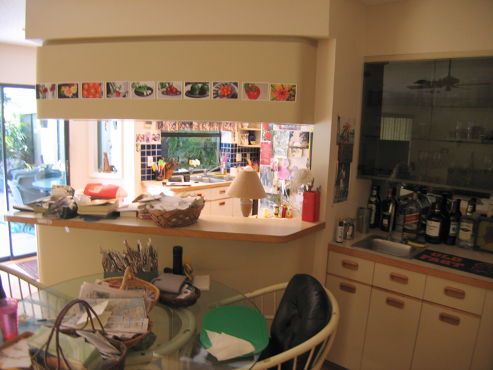 kitchen-transformation-before3