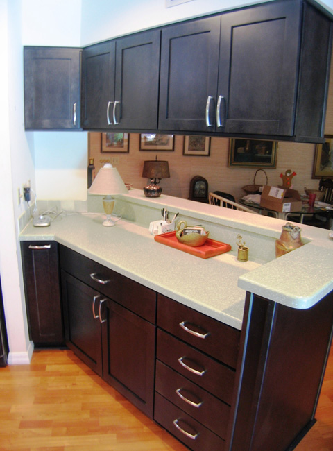 kitchen-transformation-7149