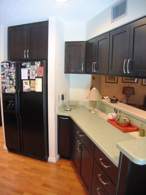 kitchen-transformation-7151