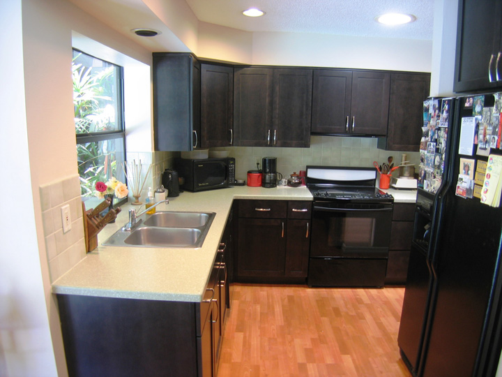 kitchen-transformation-7153
