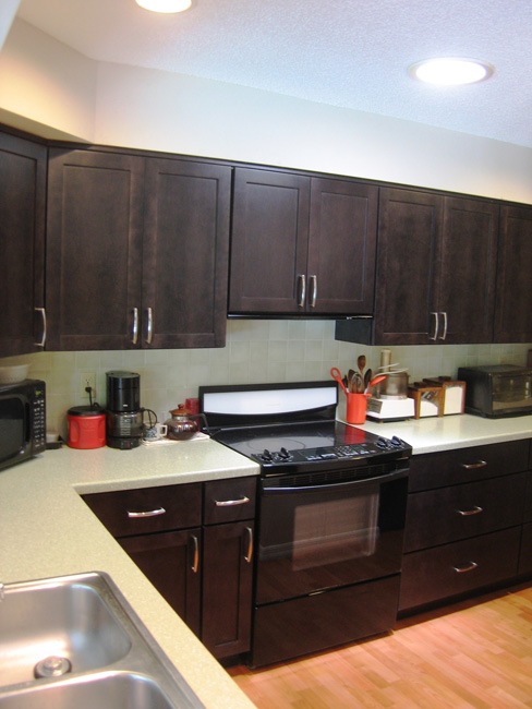 kitchen-transformation-7155