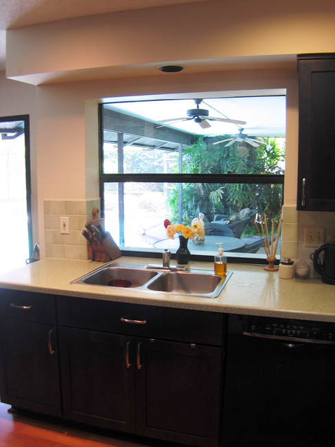 kitchen-transformation-7156
