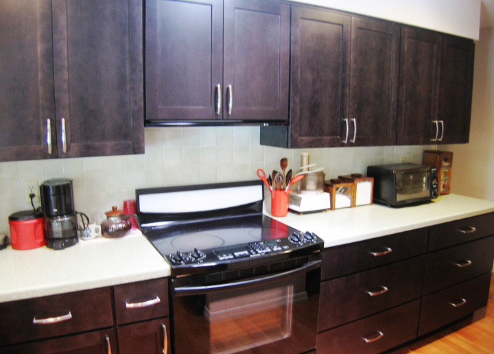 kitchen-transformation-7158
