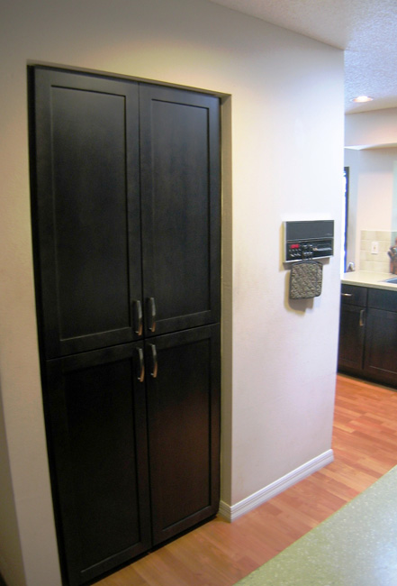 kitchen-transformation-7160