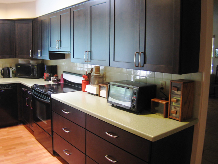 kitchen-transformation-7162