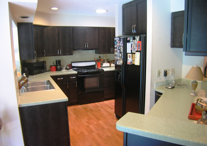 kitchen-transformation-7164