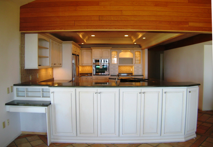 traditional beauty kitchen remodel 0660