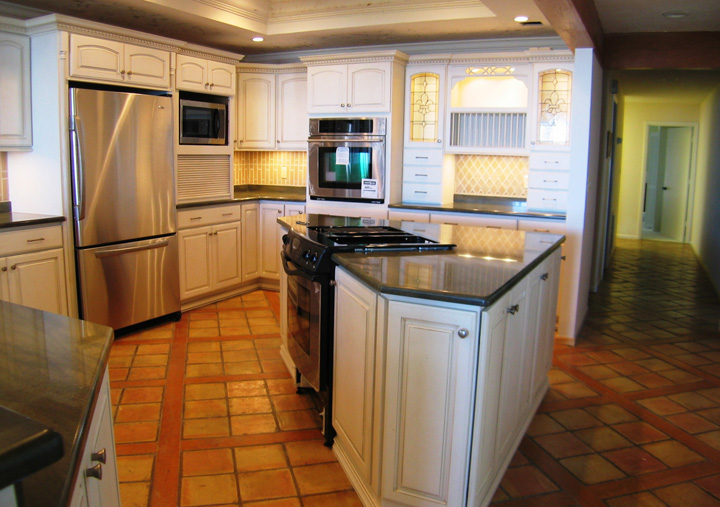 traditional beauty kitchen remodel 0663