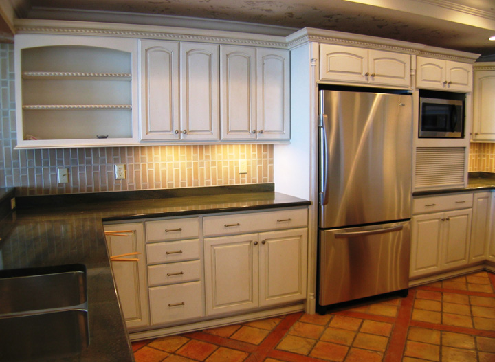 traditional beauty kitchen remodel 0664