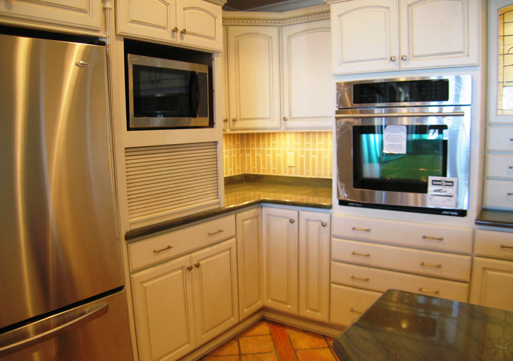 traditional beauty kitchen remodel 0665