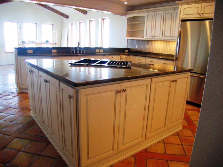 traditional beauty kitchen remodel 0667