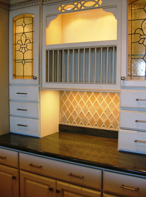 traditional beauty kitchen remodel 0674