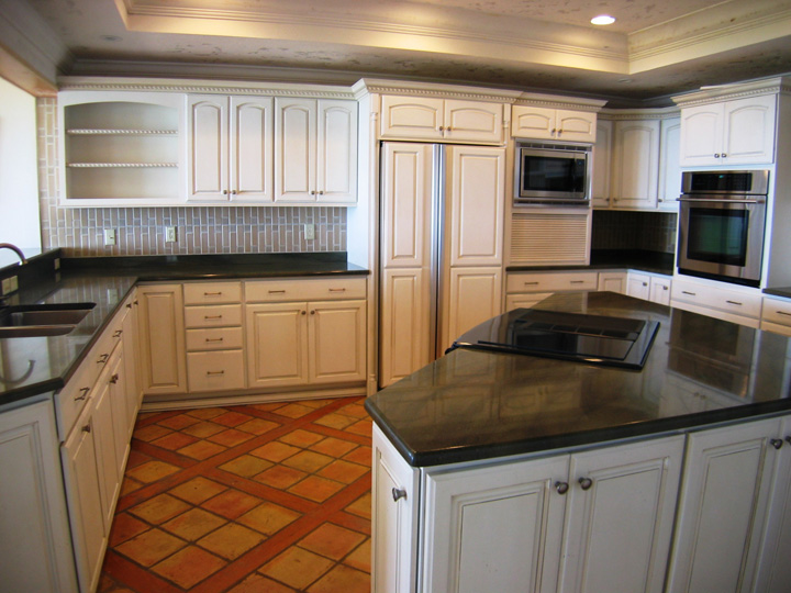 traditional beauty kitchen remodel 0897