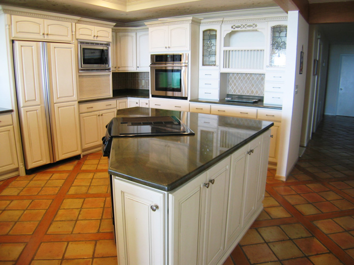 traditional beauty kitchen remodel 0898