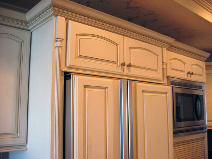 traditional beauty kitchen remodel 1626