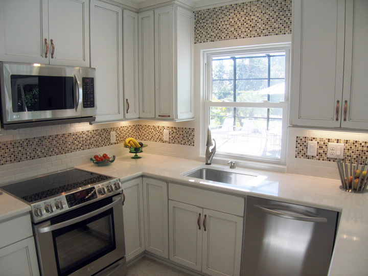 traditional beauty kitchen remodel 8095