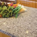 After the Party – Dealing with Countertop Spills & Stains