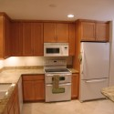 Kitchen Remodeling Tips When Selling Your Home Soon