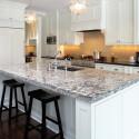 Countertops: Granite vs Quartz