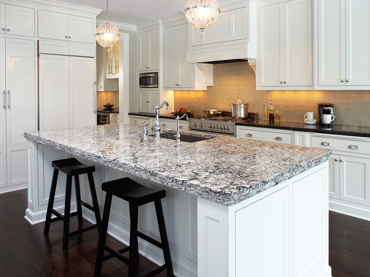 quartz countertop kitchen lowes image reviews of photos best home countertops
