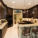 Look At Me: 4 Easy Focal Points for Your Kitchen