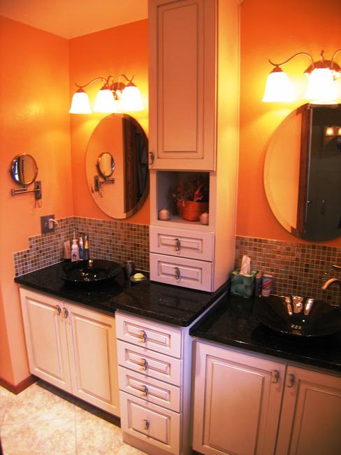Bradenton Florida Kitchen Remodel   Duncan's Creative Kitchens