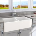 The Kitchen Sink: A Primer